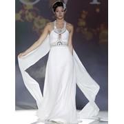 Свадебное платье Novia D'Art Beirut фото
