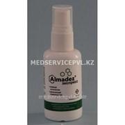 Кожный антисептик Алмадез-экспресс, 50 мл фото