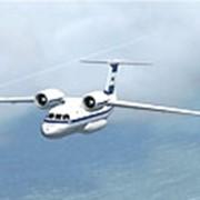 Авиационные работы фото