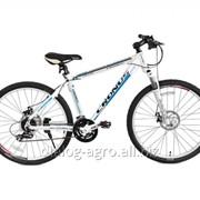 "Велосипед 26\"" CRONUS BATURO 1.0 фото"