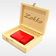 Упаковка для ювелирных изделий фото