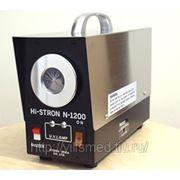Стерилизатор Hi-Stron ультрафиолетовый д/стоматологических наконечников и инструментов фото