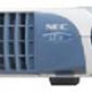 Аренда переносного микропроектора LT10 для мобильной презентации, Аренда мобильного выставочного оборудования фото