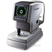 Авторефрактометр HRK-7000, (Huvitz) фото