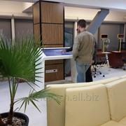 Аренда интерактивного стола, Алматы фото