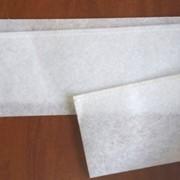 Фильтр чулочный для очистки молока 620*60 мм (Фильтр-рукав) фото