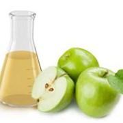 Яблочный концентрированный сок Brix 70% фото