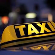 Такси в Алматы, Такси Алма-Ата, Такси Almaty, Taxi Almaty, Taxi Alma-aty, Alma-ata, лучшее такси, такси Казахстан, быстро такси фото