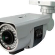 Видеокамера для наружной установки AVG 37 HD фото