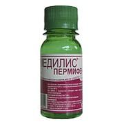 Медилис-пермифен (инсектоакарицид) 50 мл фото