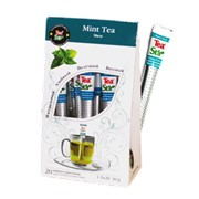 Tea Stir Мята фото