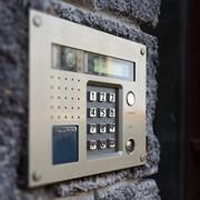 Обслуживание домофонных систем ЖСК, ТС фото