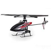 Радиоуправляемый вертолет G-Maxtec GS881 фото