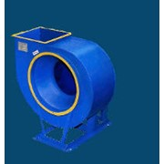 Вентиляторы центробежные ВР 88-72.1-3,15 (ВЦ 4-75-3,15) фото