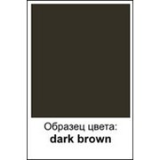 SAPHIR - 05 Аэр. для замши SPECIAL Daim Nubuck, 200мл. (dark brown) фото