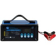 Зарядное устройство GT-BC033 фото