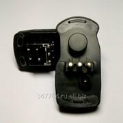 Потенциометр для Mercedes W201 и W124 фото
