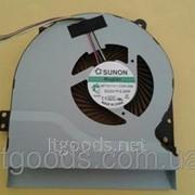 Вентилятор (кулер) SUNON MF60120V1-C181-S9A для Asus X450 X450CA X550 X550V X550C X550VC CPU 2230 фото