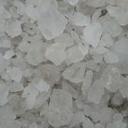Соль техническая Николаев фото