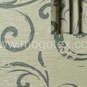 Ткань декоративная фото
