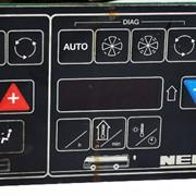 Ремонт контроллеров, блоков управления для погрузчиков фото