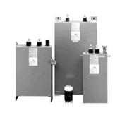 Однофазные конденсаторы для компенсации реактивной мощности для среднего и высокого напряжения фото