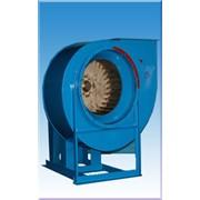 Вентиляторы радиальные В-Ц 14-46 фото