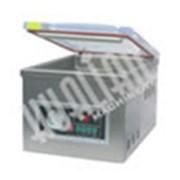 Вакуумная упаковочная машина DZ-260/PD фото