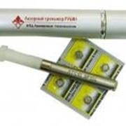 Лазерный стрелковый тренажер-вставка ЛТ-510 фото