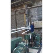 Продаж монтаж ремонт холодильного обладнання Чернівці Ужгород Хмельницький фото