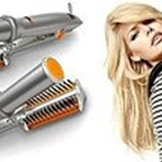 Прибор для укладки волос In Styler TV-040 фото