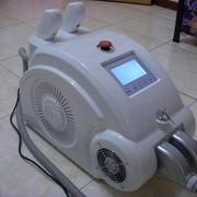 Система омоложения кожи IPL TM100 фото