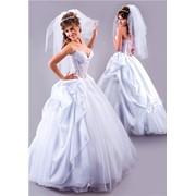 Чистка свадебных платьев фото