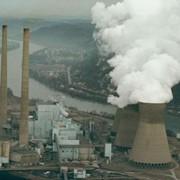 Дозвіл на викиди забруднюючих речовин в атмосферне повітря в Черкаській обл. фото
