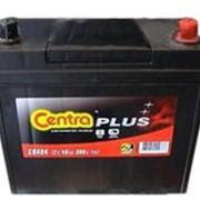 Аккумулятор Centra Futura 6СТ 64 CA641 фото