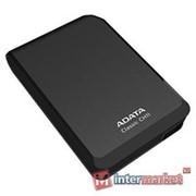 Жесткий диск A-Data ACH11-500GU3-CBK фото