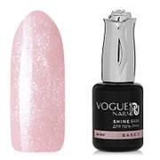 Vogue Nails, База Shine №2, 18 мл фото