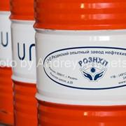 Масло гидравлическое ВМГЗ(-45) фото