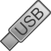 USB накопители фото