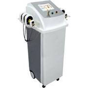 Многофункциональный аппарат VCA Laser VS 300C фото