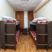 Бронирование мест в гостинице Домашняя фото
