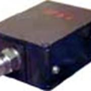 Напорометры с токовым выходом ПД-1Н фото