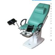 Кресло гинекологическое КГМ 4 фото