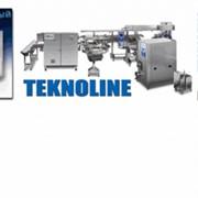 Пищевое оборудование переработки молока для производства мороженог teknoice фото