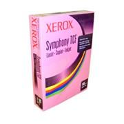 Цветная бумага Symphony A4 80 г\кв.м фото