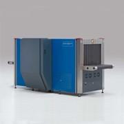 Рентгенетелевизионная система HI-SCAN 7555aX фото