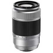 Объектив Fujifilm XC-50-230mm F4.5-6.7 Silver (16405628) фото