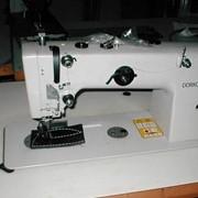 Швейная машина Dürkopp Adler 72 - 125 фото