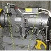 Двигатели электрические для лифтов фото