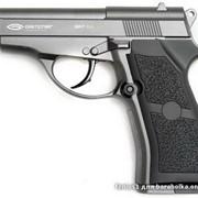 Пневматический пистолет Gletcher BRT 84 (Новый) фото